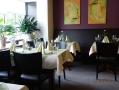 <p>Bilder aus dem Restaurant</p>