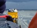 <p>Impressionen vom Sahlenburger Strand, dem Wattenmeer und der Umgebung</p>